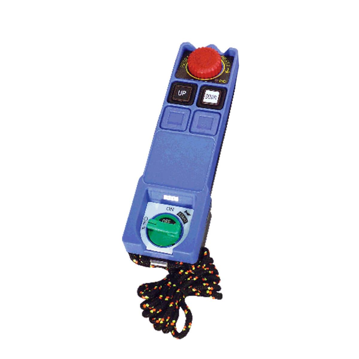 INMOTION 220-1-TX Replacement Transmitter