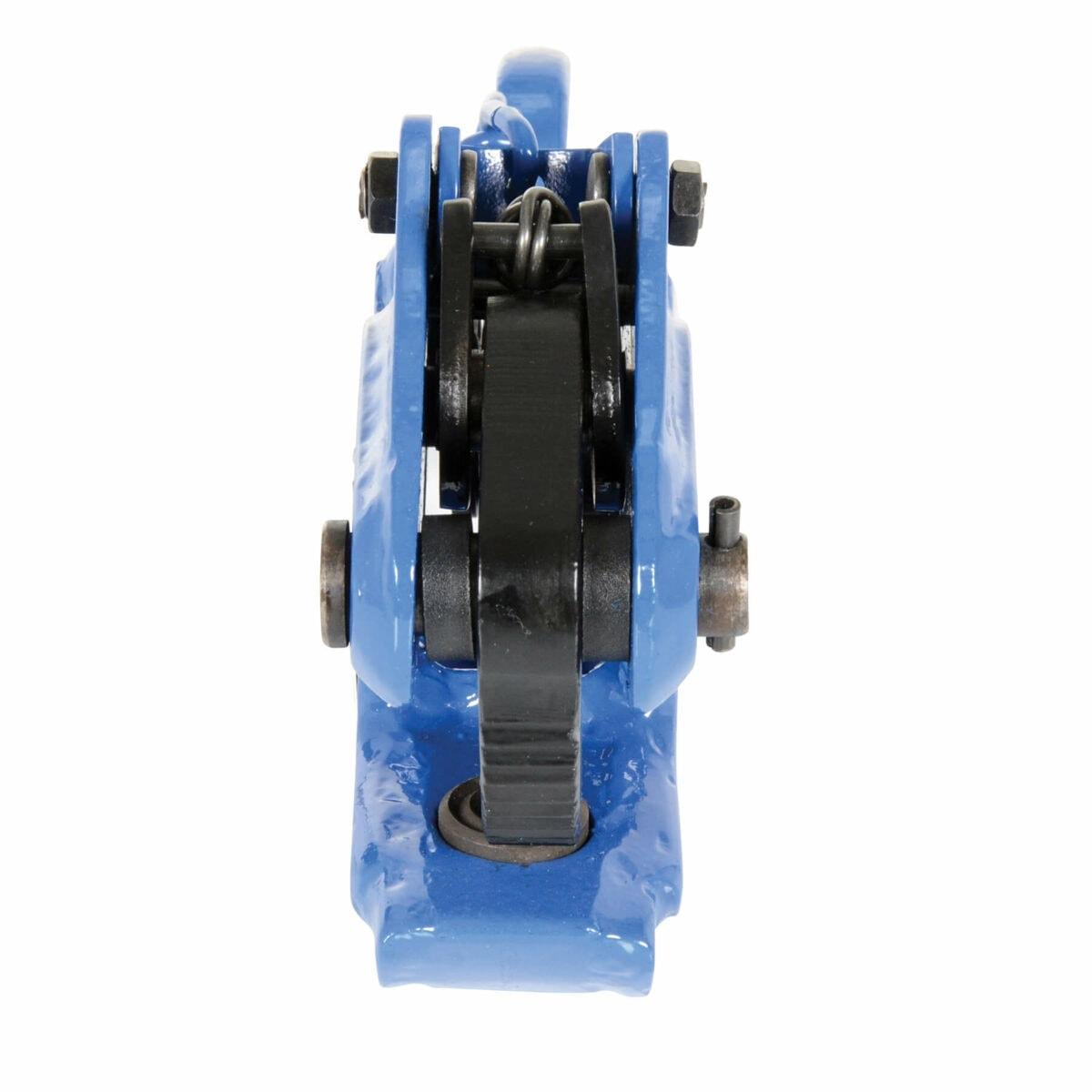 Vestil Vertical Positive Locking Plate Clamp C