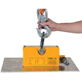 Magnetic Lifter 1200