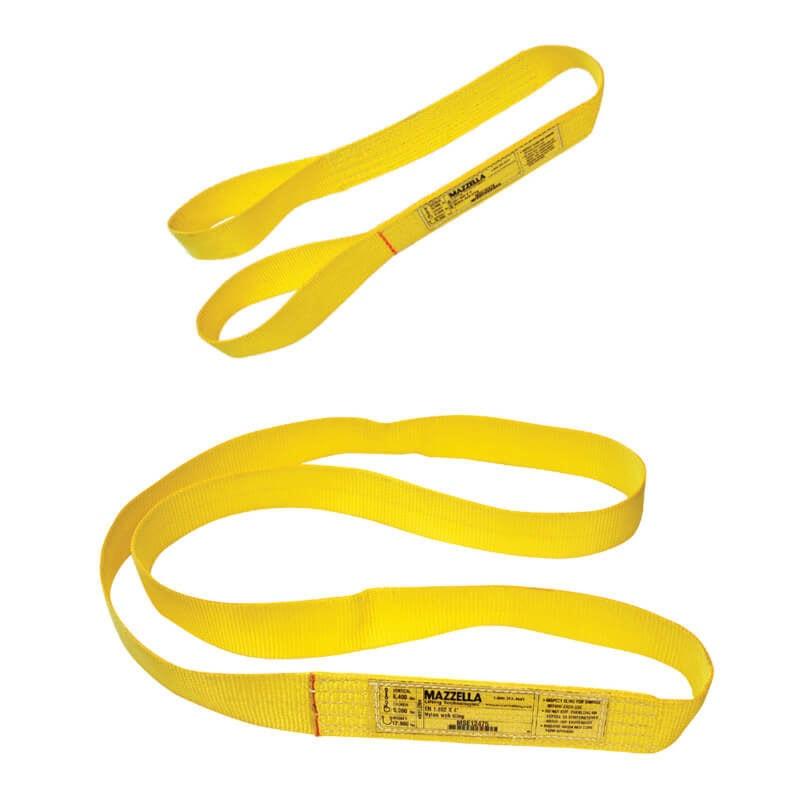 Mazella Nylon Sling Product Image