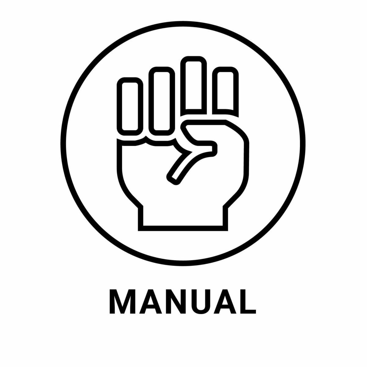 Hoist Zone Manual