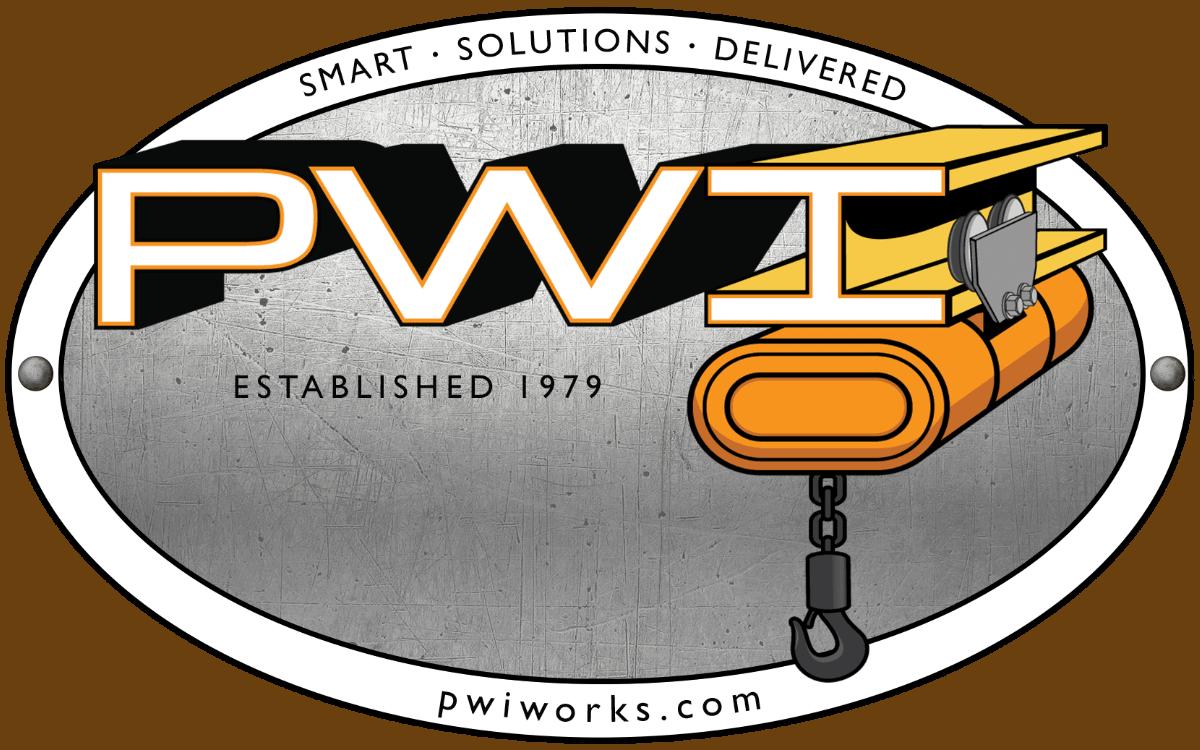 PWI Steel