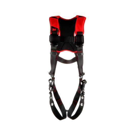 3M Protecta Harness