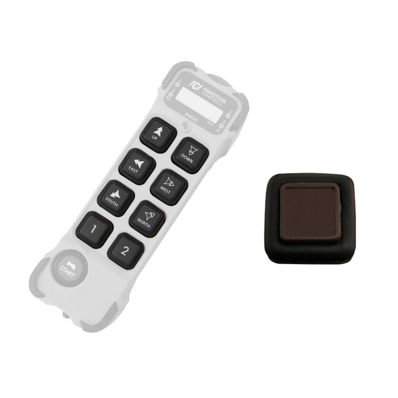 INMOTION Replacement Button